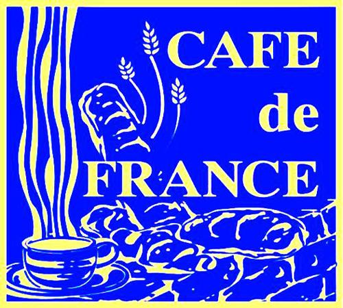 Cafe de France Restaurant