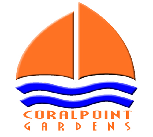 Coralpoint Gardens Suite and Residences