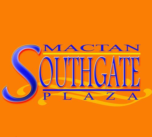 Mactan Southgate Plaza