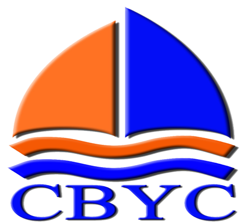 Coralpoint Beach & Yacht Club