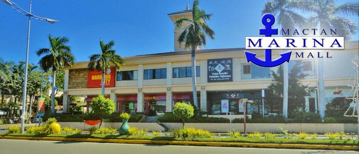 mactan-marina-mall